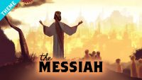 Animated Explanation Of The Messiah