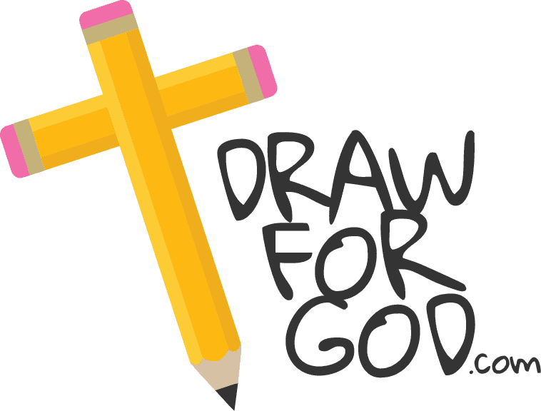 Draw For God