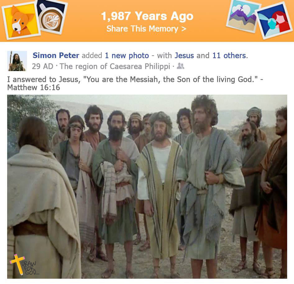 matthew-16-son-of-god