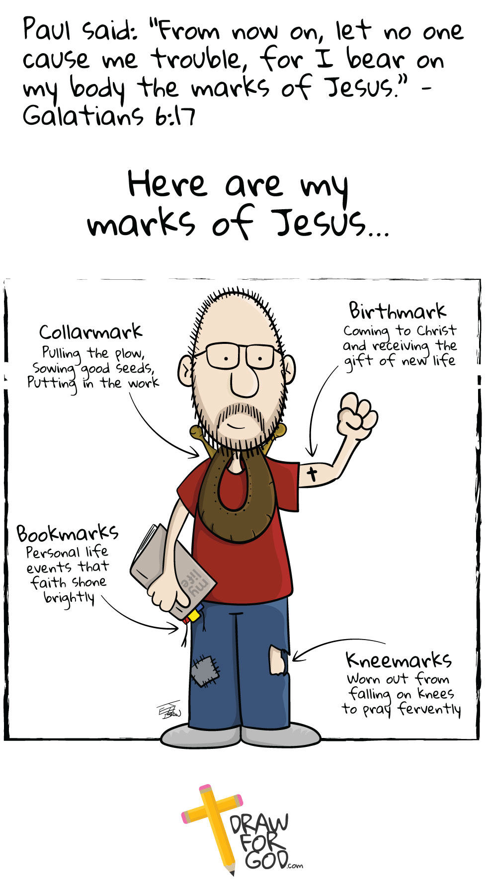 marks-of-jesus