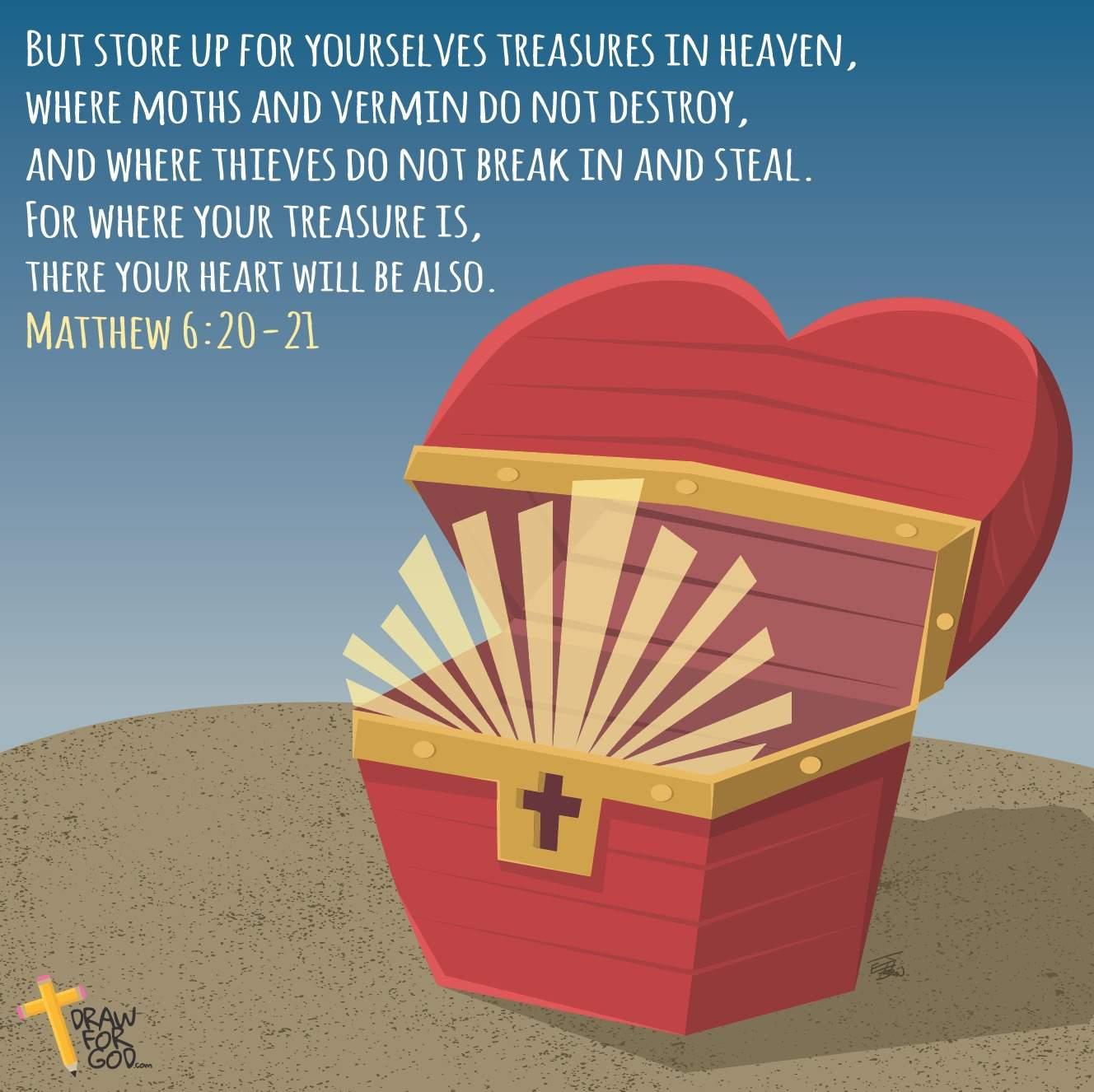 treasures-in-heaven