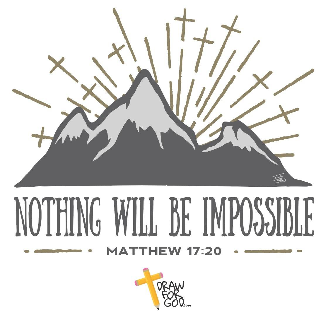 nothing-will-be-impossible