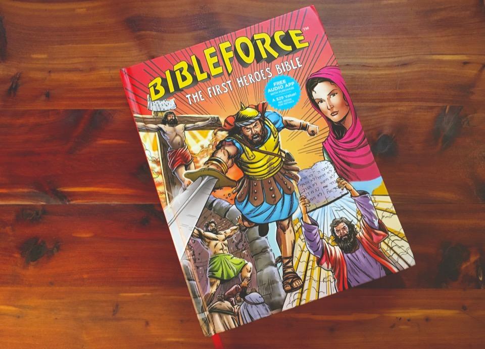 Quick Bible Studies, Simple Christian Product Reviews